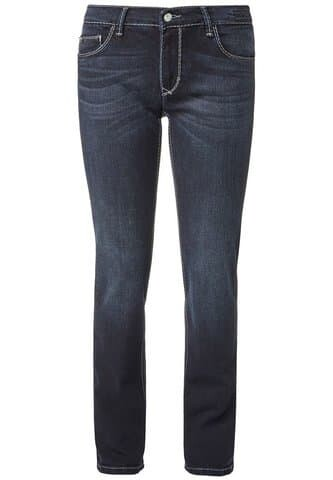 Pioneer Jeans Damen Sally