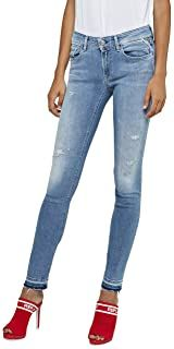 Replay Jeans Damen